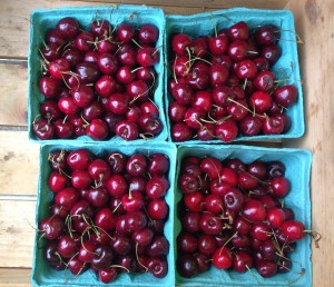 If you want to know how cherries tie in to this story, you'll have to click on the link, below