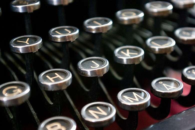 typewriter-1024277_780